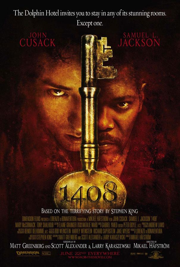 1408+filmWatch