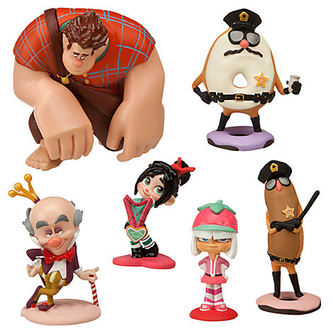 Disney+Wreck-It+Ralph+Sugar+Rush+Figure+Play+Set.jpg
