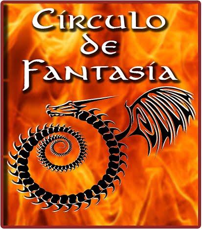 Círculo de Fantasía