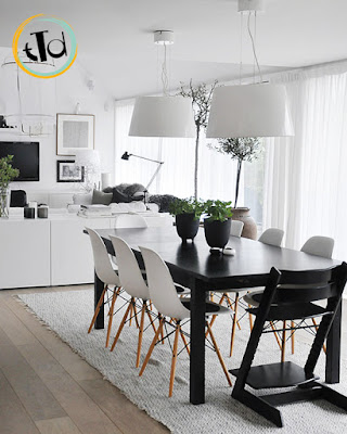 http://www.myscandinavianhome.com/2012/12/swedish-ceramicists-living-space.html