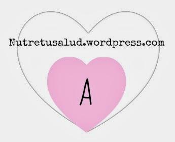 http://nutretusalud.wordpress.com/