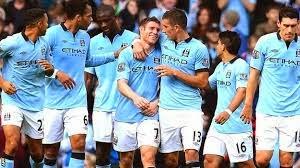 Prediksi Manchester City vs Sunderland