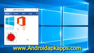 Download KMSpico 10.1.5 Final Activator Full Terbaru 2015