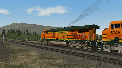 Microsoft Train Simulator Full Game