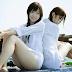 Nogizaka46 merilis Photobook pertama mereka 'Nogizaka Ha'