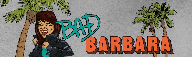 badBarbara