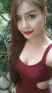 Babe Maung