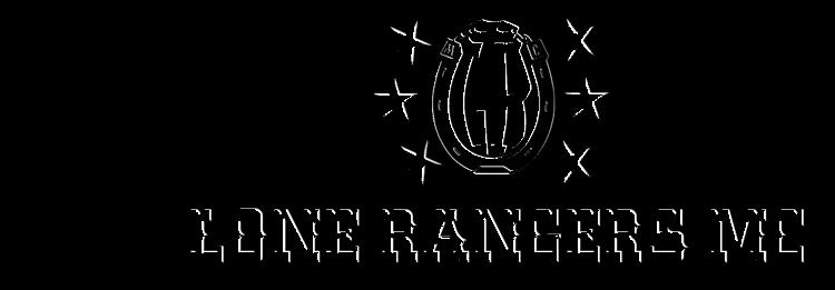 Lone Rangers MC