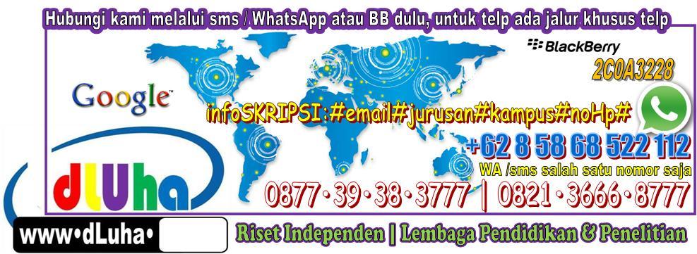 2C0A3228 | Jasa Skripsi Yogyakarta | 2C0A3228 PIN Blackberry