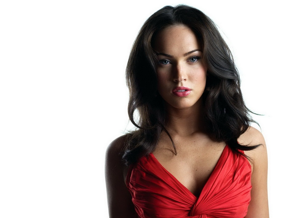 Megan fox feel free love images blog