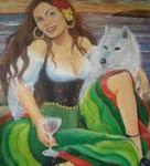 Cigana Zoraide