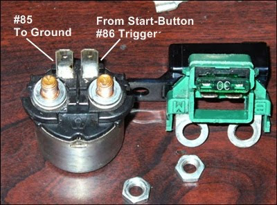 Shadow_03_05_11_Starter_Relay_B universal aftermarket starter solenoid help honda shadow forums motorcycle starter relay wiring diagram at gsmx.co