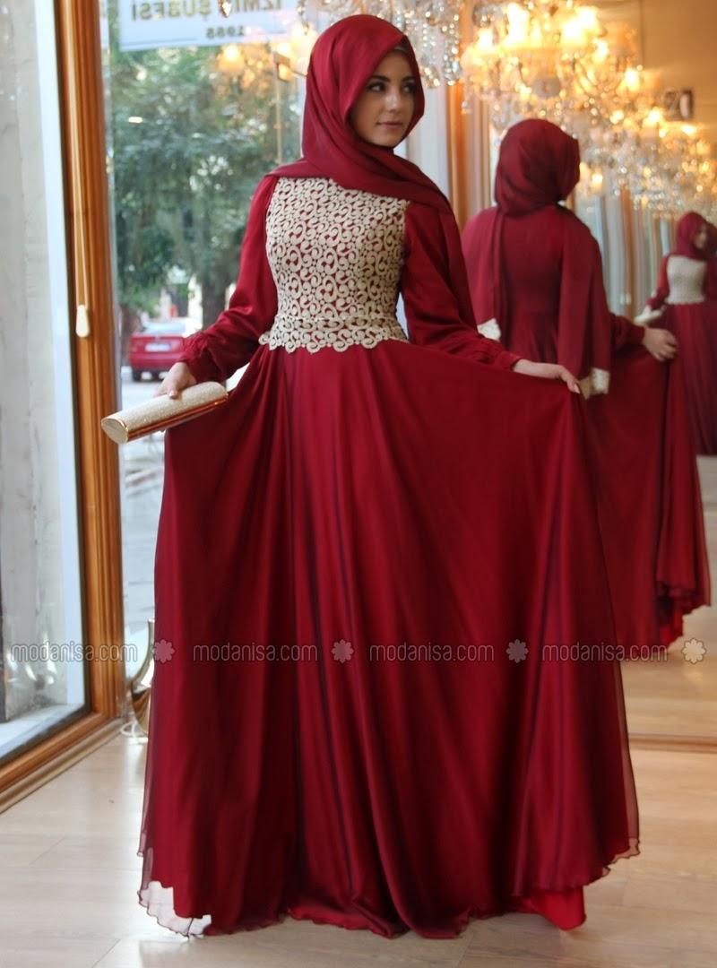 turkish-turque-hijab