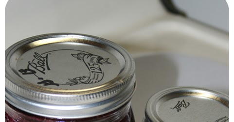 how to make grape jelly nz