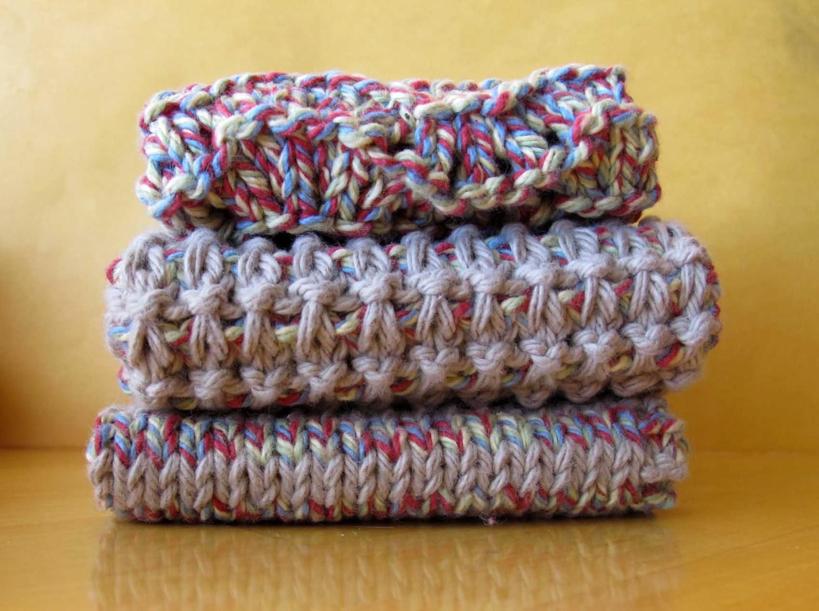 Knitting Journal Char Loving : T matthews fine art knitting journal washcloths for mom