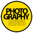 Photography News, history of photography, camera review, photography, Diana Topan, photographers, social media