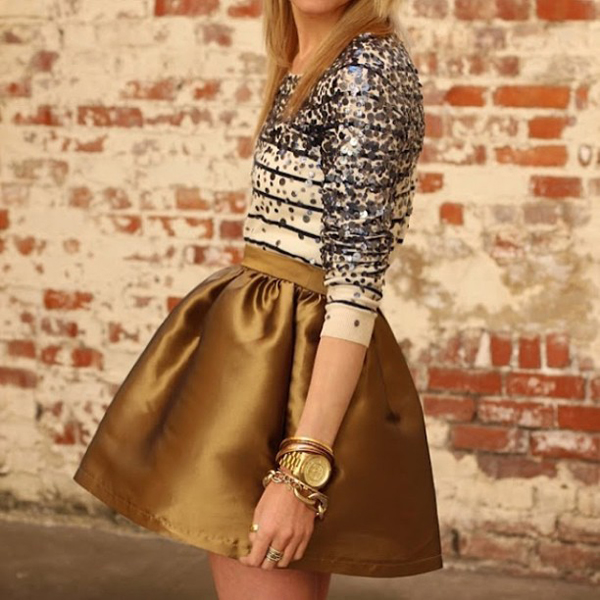 new yorker каталог одежды 2012 краснодар