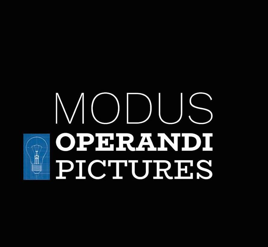 MODUS OPERANDI PICTURES
