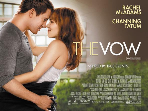 Films que vous avez aimé (oupah) - Page 2 The%2BVow%2Bquad%2B-%2BEnglish%2Bcopy