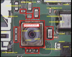 nokia 2730 camera not working problem solution