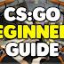 Hướng dẫn cơ bản cho người mới chơi CSGO