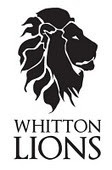 Whitton Lions RFC