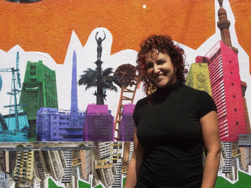 Dos venezolanos participarán en la Bienal de Florencia