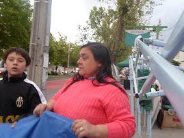 PIA  Y DIEGO CISTERNAS ROA