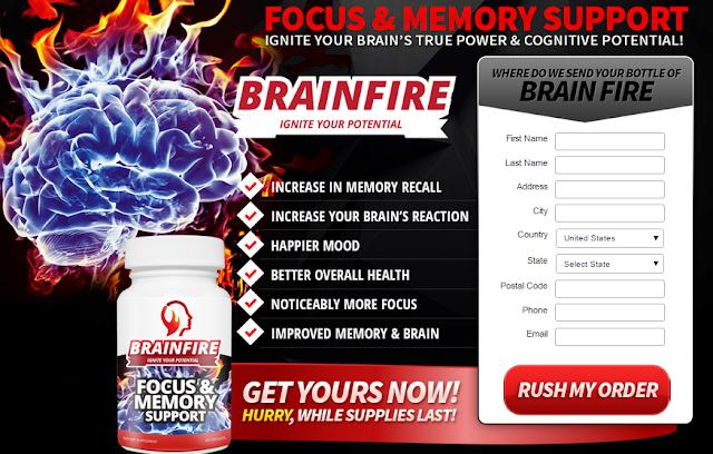 http://www.fitnesscafe360.com/brainfire/