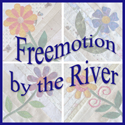 Freemotion by the River