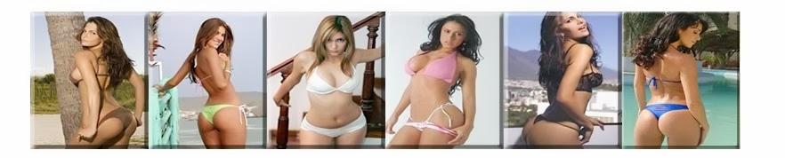 Fotos de Chicas y Nenas Hermosas