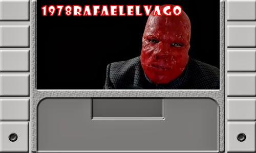 Rafael el Vago 78