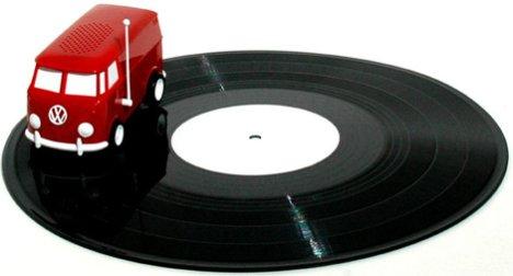 how to play sound through mc