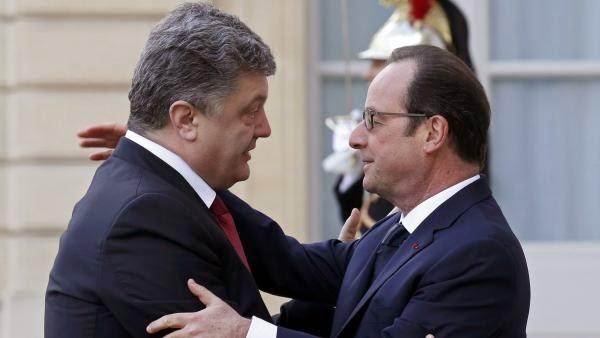 Affrontements en Ukraine : Ce qui est caché par les médias et les partis politiques pro-européens - Page 3 Poro_0