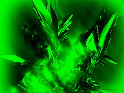 http://4.bp.blogspot.com/-_jyPm1ENVEk/TmrcYmgTe8I/AAAAAAAAAn8/fRtYn7wCXBk/s400/Abstract_background_007_by_Zevvi.jpg