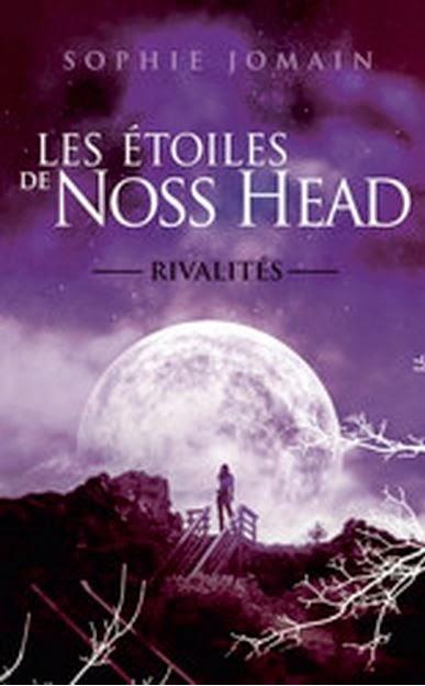 http://leden-des-reves.blogspot.fr/2014/06/les-etoiles-de-noss-head-sophie-jomain.html