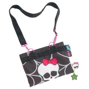 Bag Monster High4