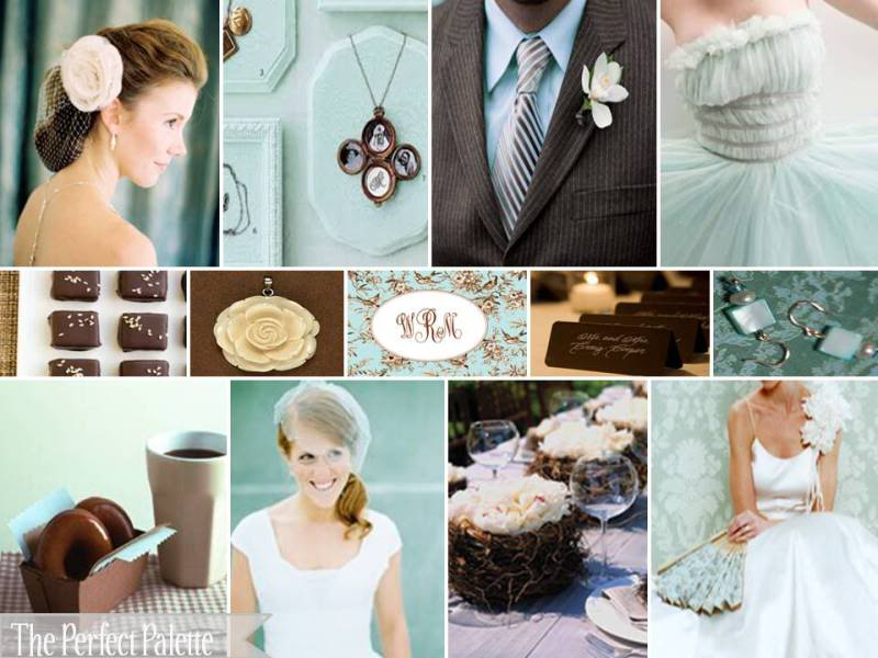 Labels diy wedding wedding colors wedding ideas wedding inspiration