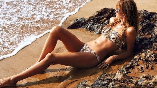 04victorias secret swimwear 2016 2015 summer trend Victoria Secret 2015 mayo bikini koleksiyonu, yeni sexy Victoria Secret 2016 bikini modelleri