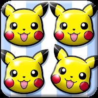 Mod_Hack_Pokemon_Shuffle_Mobile