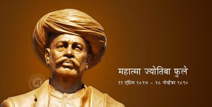 Mahatma Jyotiba Phule Market, Mumbai: Address, Mahatma Jyotiba Phule Market Reviews: 4/5