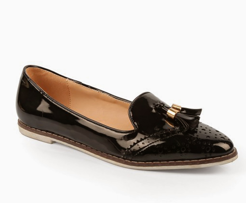 http://www.ebay.fr/itm/ballerines-femme-petit-talon-pompons-loafers-noir-slippers-glands-elegants-chic-/291395271274?ssPageName=STRK:MESE:IT