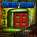 Games4King Fantasy Colony…