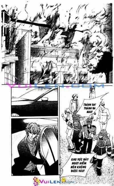 Cô Gái Vương Giả chap 4 - Trang 128