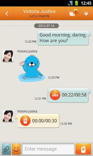 Download Skype | Free calls | Chat app