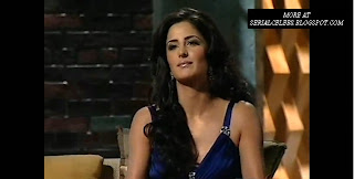 Katrina Kaif unseen photos