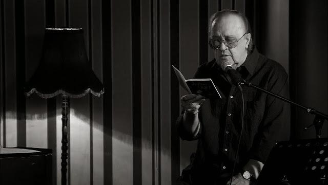 """Dokumentarac """"Moj zanat"""" o Arsenu Dediću u bioskopu Fontana"""