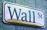 Pasar foreign exchange (forex) sangat menarik bagi setiap orang, sebagai alat lindung nilai dan investasi juga sebagai profesional maupun sebagai trader.
