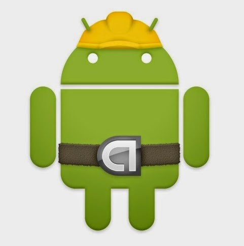 ¿Android Lento? Click aquí