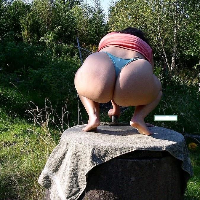 italian porn star pussy